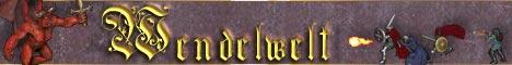 Wendelwelt - Ultima Online Freeshard